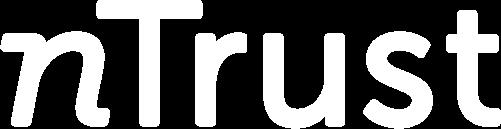 nTrust Systems